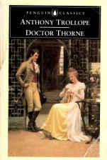 doctor-thorne